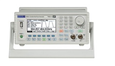 Function Generator 50MHz RS232