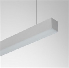 LED Pendant L&E# Line P60/Plus
