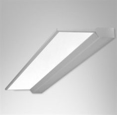 LED Wall Mount LED L&E#WLPL225