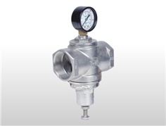 Pressure Reducing Valve Output 20-25Bar