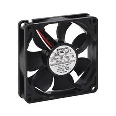 IKURA Electric Fan DP080020 Series