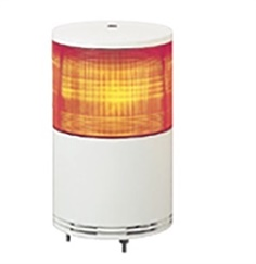 SCHNEIDER (ARROW) Tower Light GTLB-100-1-R