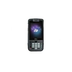 คอมพิวเตอร์มือถือ(Handheld Computer) or Mobile Computer DSIC DS4 (CE,2D,CAM,CD)
