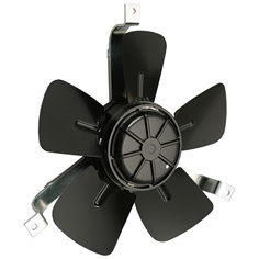 IKURA Electric Fan 400P549H-3TP Series