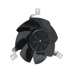 IKURA Electric Fan 6900P-TP Series