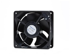 ROYAL Electric Fan TM670DG