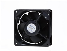 ROYAL Electric Fan T620DG