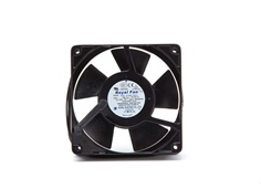 ROYAL Electric Fan R120CL Series