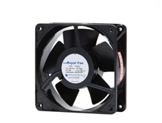 ROYAL Electric Fan UTS450C Series