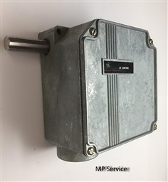 GE Series 55 Rotary Limit Switch