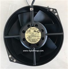 IKURA Electric Fan U7556X-TP