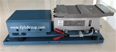 SINFONIA Drive Unit for Linear Feeder LFG-600B