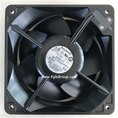 IKURA Electric Fan U6500G1-TP
