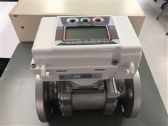 Ultrasonic Flow meter UX40 ,UX50 / UZ 40 ,UZ50