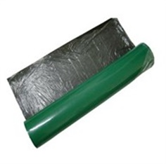 ESD Rubber Mat Size 1 x 10 m.