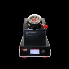 SP-4500 AUTOMATIC CUPPING TESTER