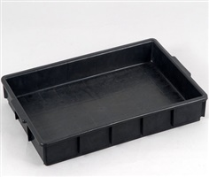 Anti-Static Tray ESD-063582