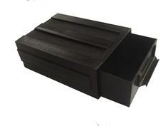 Drawer Type Parts Box ESD-06367