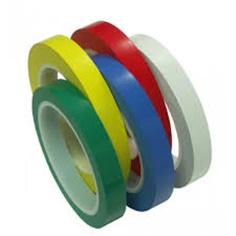Anti Static White Tape (Small Size)