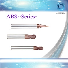ABS--Series-