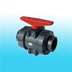 MEFCO True Union Ball Valve