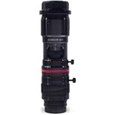 Scienscope International MZ7A-Zoom - High Resolution Micro Zoom Lens