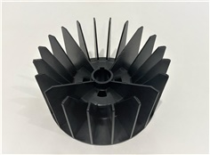 Fan for R5-160-305 D Pos.321