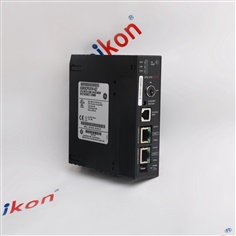 GE DS200TCCAG1B Email: sales3@amikon.cn