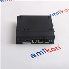 GE DS200TCDAH1B Email: sales3@amikon.cn