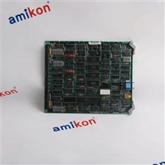 GE DS200TCPDG1B Email: sales3@amikon.cn