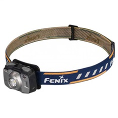 FENIX HL32R USB RECHARGEABLE HEADLAMP
