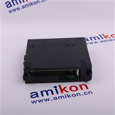 GE DS200RTBAG3AHC * Email: sales3@amikon.cn