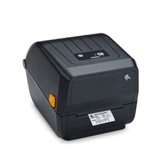 ZD220 Barcode Printer