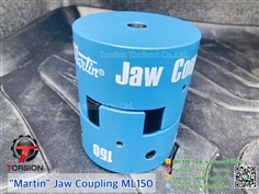 """Martin"" Jaw Coupling ML150"