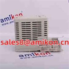 ABB ICSM06A6 FPR3350601R1062    New In Box products