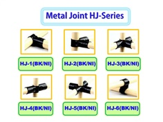 METAL JOINT HJ - SERIES