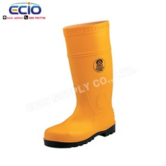 King's Waterproof PVC Safety Boots KV20Y