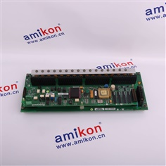 Honeywell TC FXX102 10-SLOT Chassis,13A