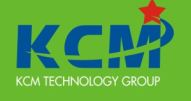 KCM TECH GROUP CO.,LTD, KCM TECH GROUP CO.,LTD