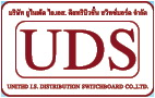 UNITED I.S. DISTRIBUTION SWITCHBOARD CO.,LTD.