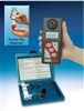 Chlorine Pocket Photometer for measuring Free Chlorine or Total Chlorine