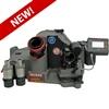 Darex XT-3000 AUTO : Automatic drill sharpener machine เครื่องลับคมสว่านแบบอัตโนมัติ
