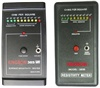 Surface Impedance Tester