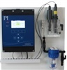 Swimming Pool Controller and Spa Controller - AquaSense