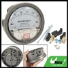Dwyer 2000 Low Differential Pressure Gauge