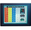 HMI Touch Screen 10.4 inch with Ethernet