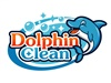 Dolphin clean