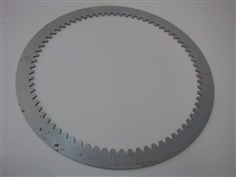 PRESS MACHINE BRAKE CLUTCH FRICTION PLATE