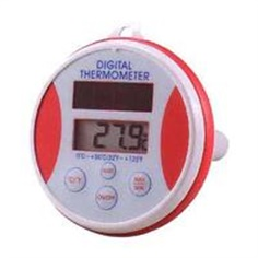 RT-305 Solar Floating Thermometer