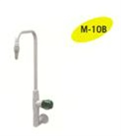 Laboratory Outlets For Hot or Cool Water